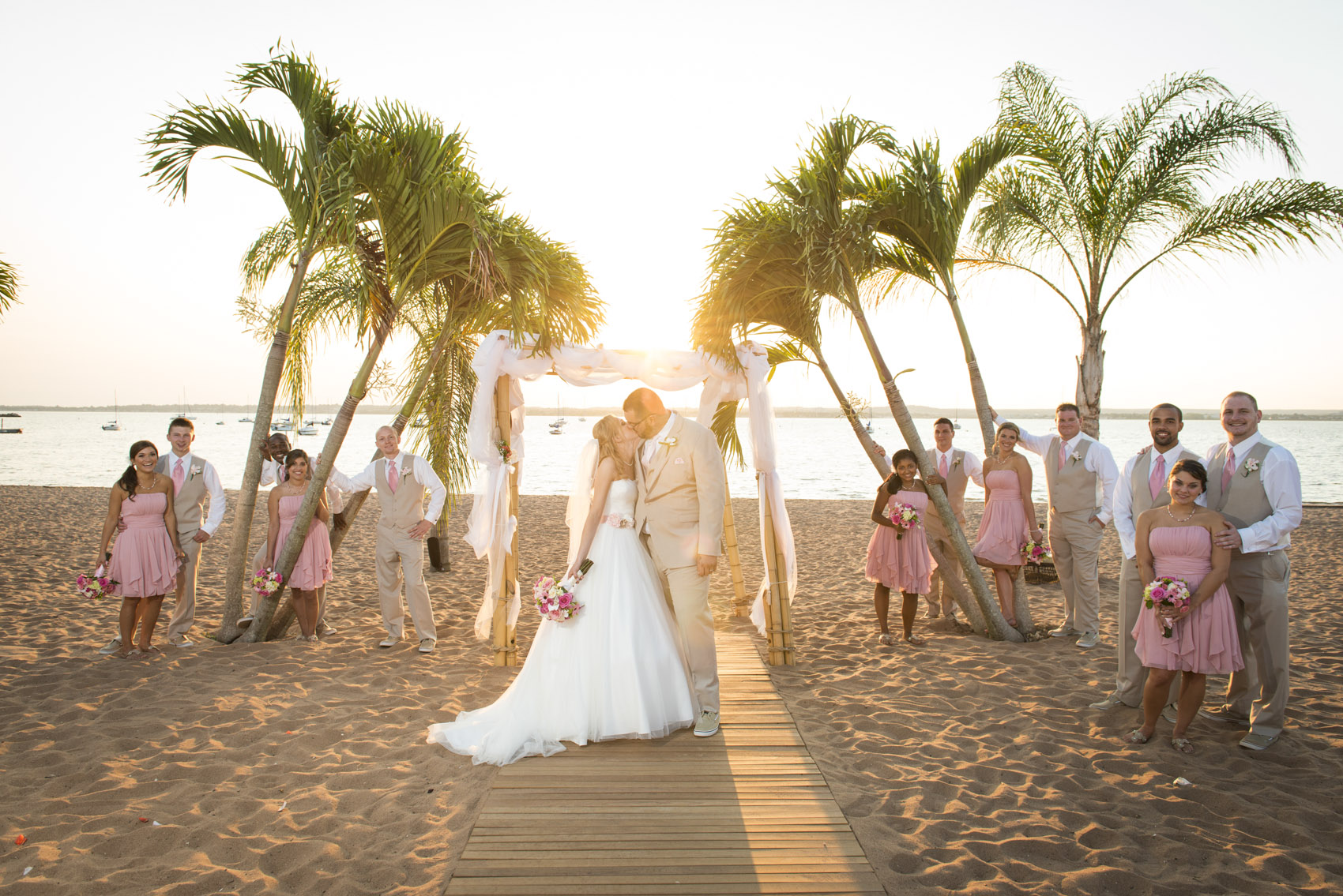 West_Hartford_Wedding_Photography-606.jpg