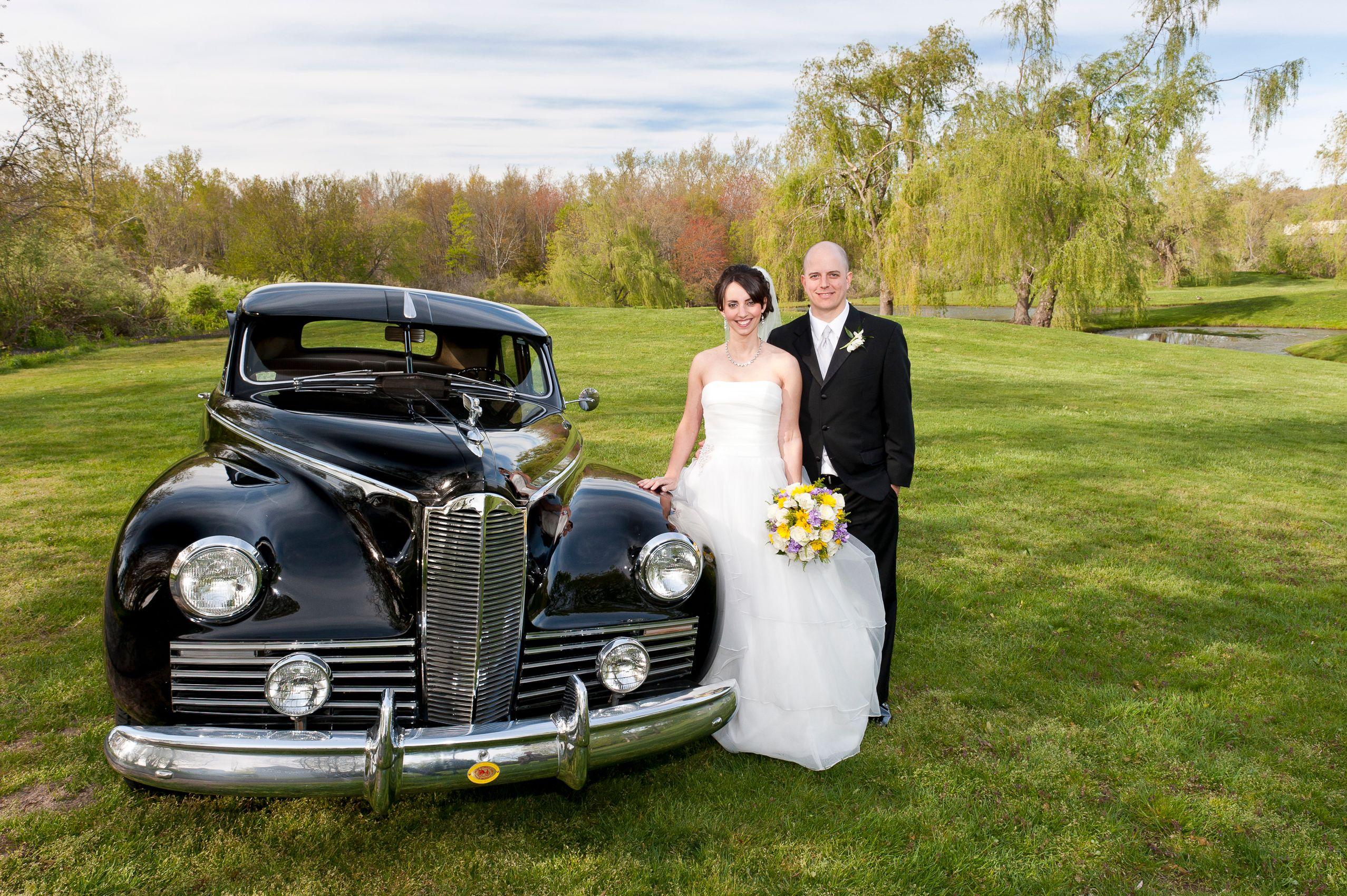 West_Hartford_Connecticut_Wedding_Photography-113.jpg