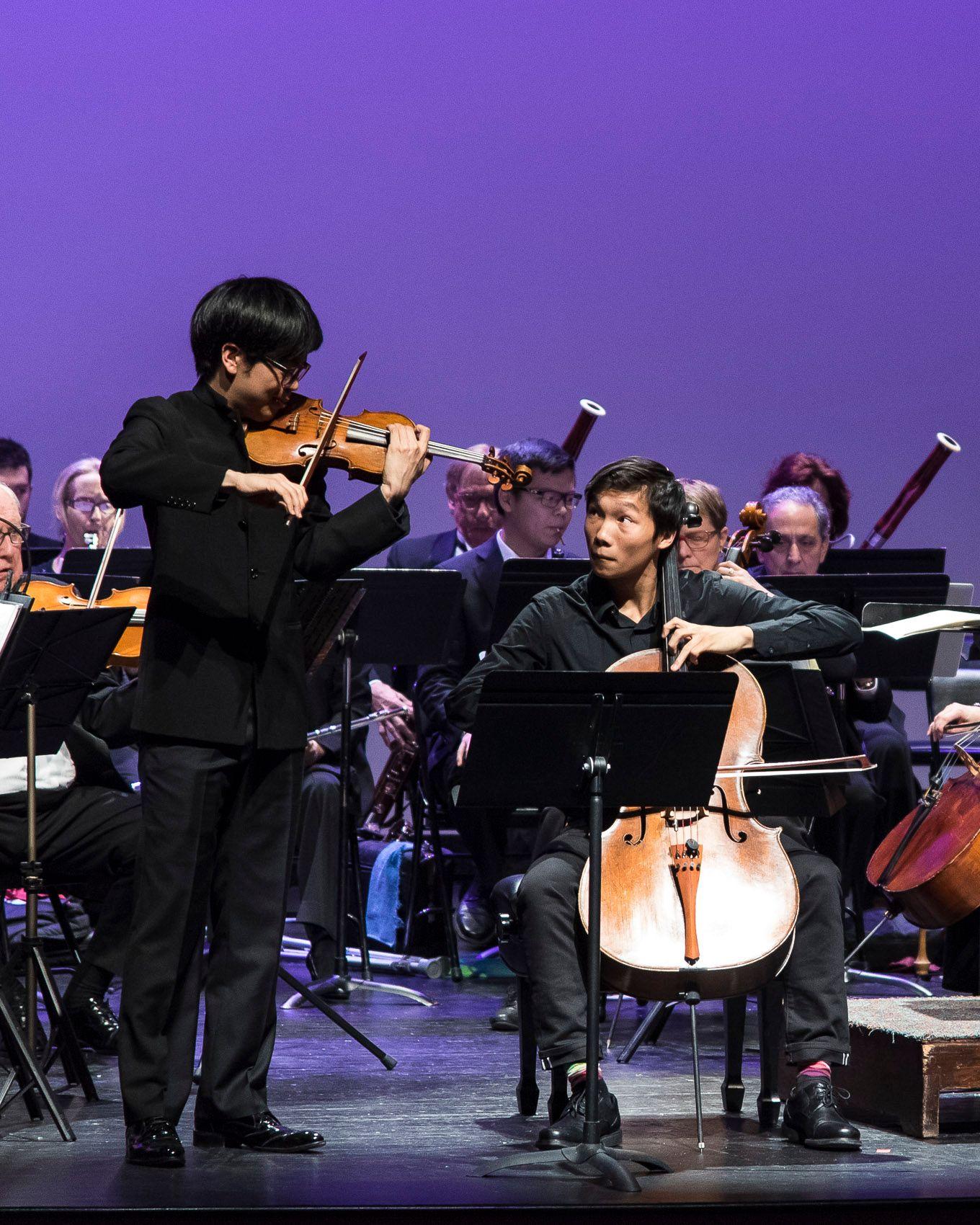 Farmington-Valley-Symphony-Orchestra-146.jpg