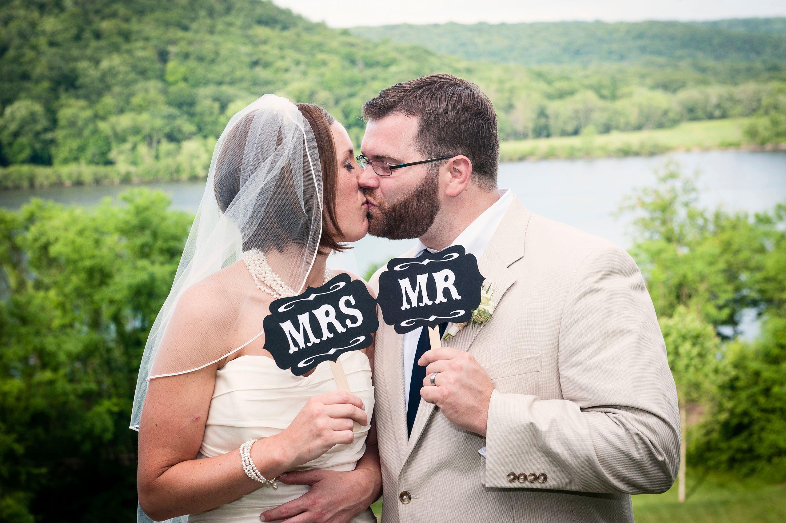 West_Hartford_Connecticut_Wedding_Photography-132.jpg