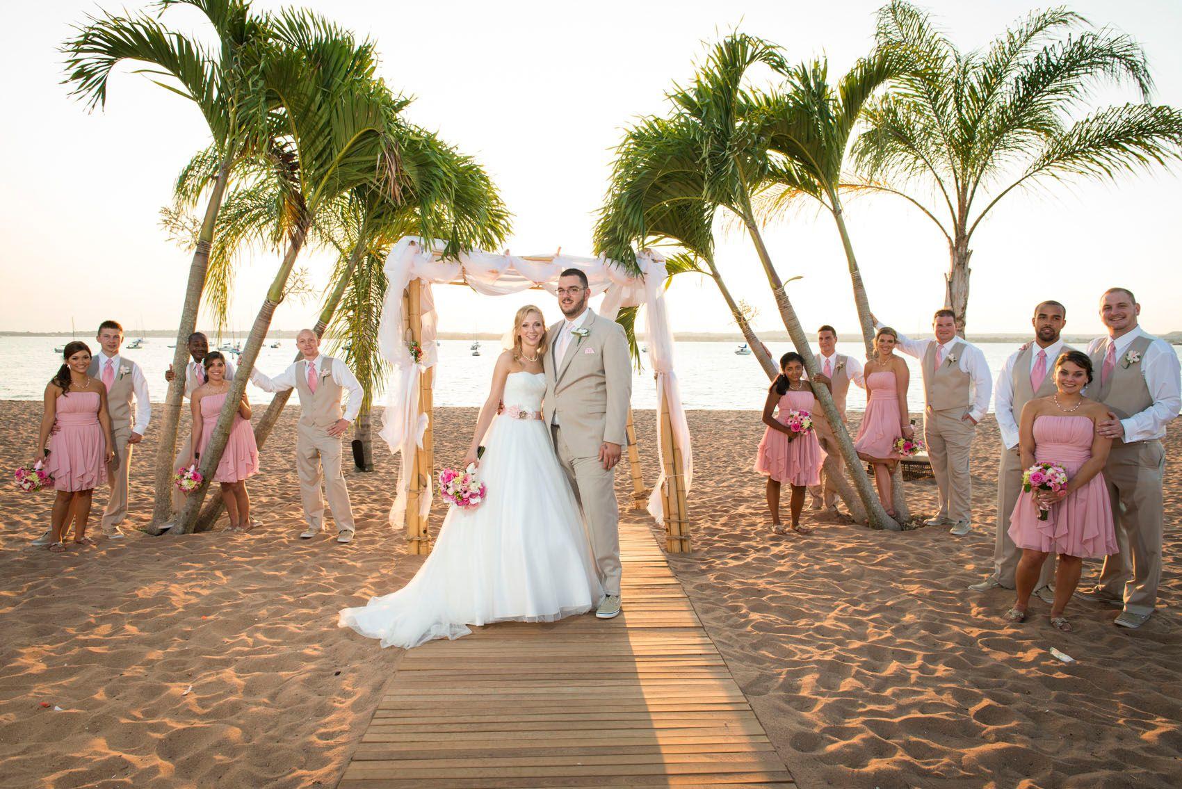 West_Hartford_Wedding_Photography-603.jpg