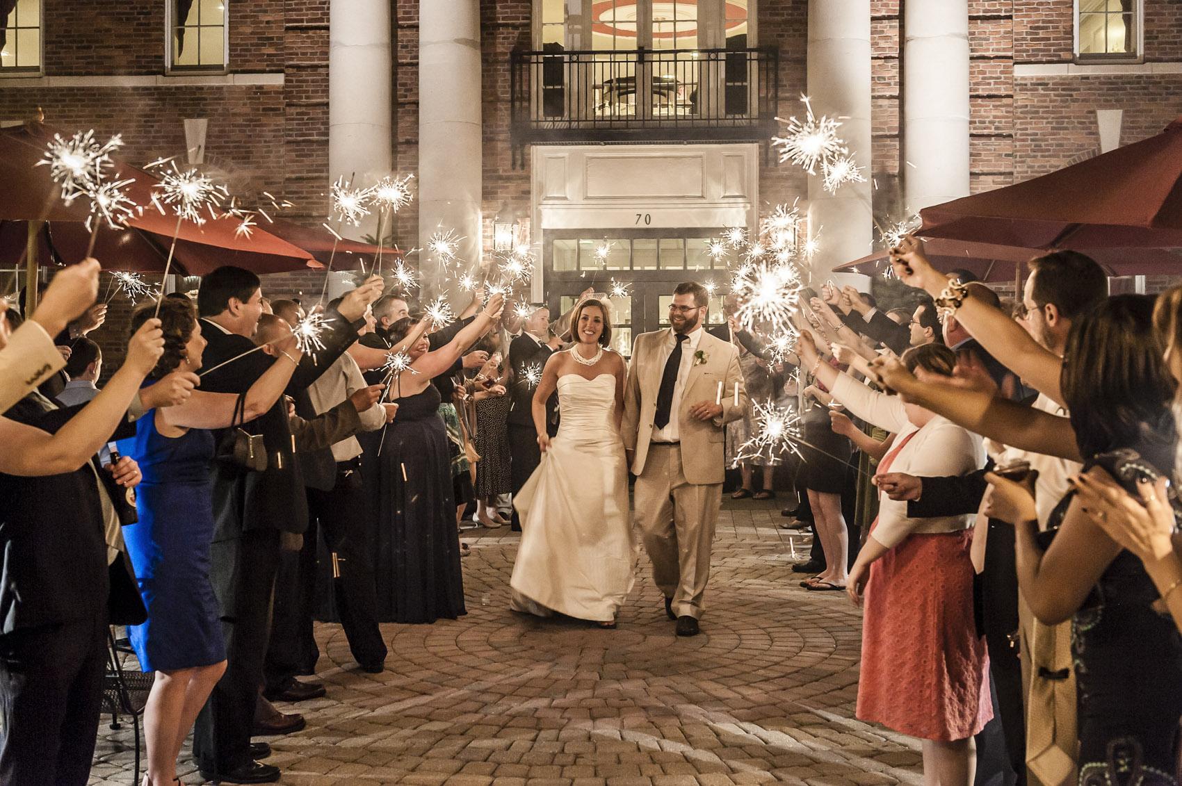 West_Hartford_Wedding_Photography-514.jpg