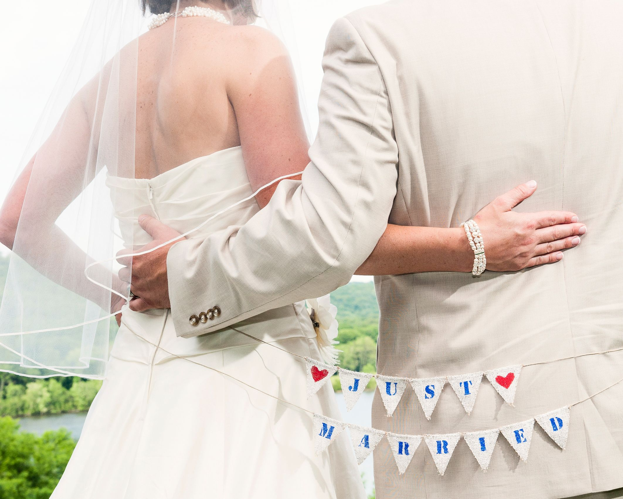 West_Hartford_Connecticut_Wedding_Photography-134.jpg