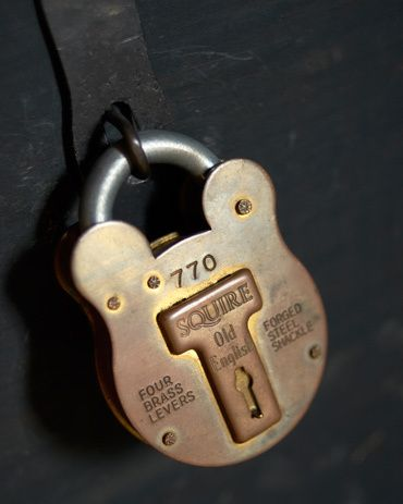 1r5219lock