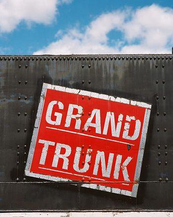 1grand_trunk_railroad