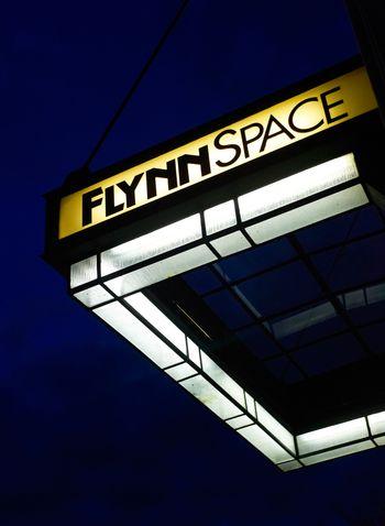 lb-FlynnSpace-signage.jpg