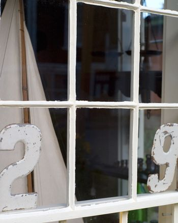 new-lb-windownumbers.jpg