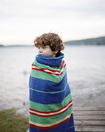 1boy_towel