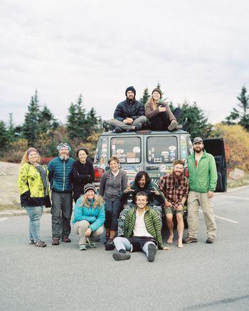 appalachian-trail-hikers-cropped.jpg
