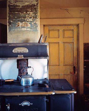1olsen_house_kitchen