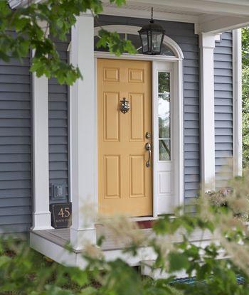 Homeport-Inn_-Front-entry-&-portico-54.jpg