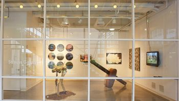 LB-dartmouth-studio-art-exhibition.jpg