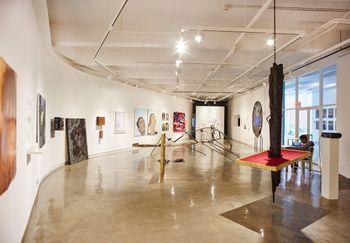 LB-new-dartmouth-studio-art-exhibition152016.jpg