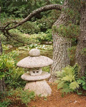1asticou_garden_pagoda
