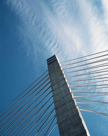 1waldo_hancock_bridge_new