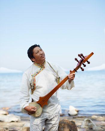 tibetan-Migmar-Tsering.jpg