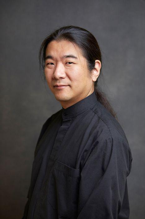 LB-Yutaka-Kono.jpg