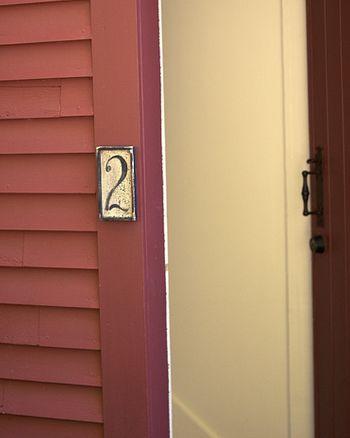 1shaker_doorway