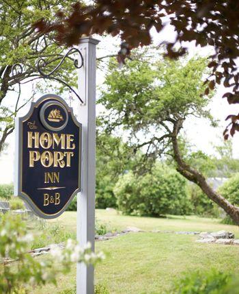 Homeport-Inn_Sign-gardenPhotography64.jpg