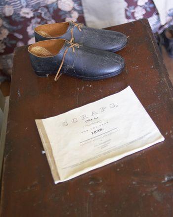 1shoes_4672