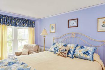 Homeport-Inn_garden-room_No.6_942016.jpg