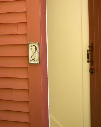 doorway-marston-house.jpg