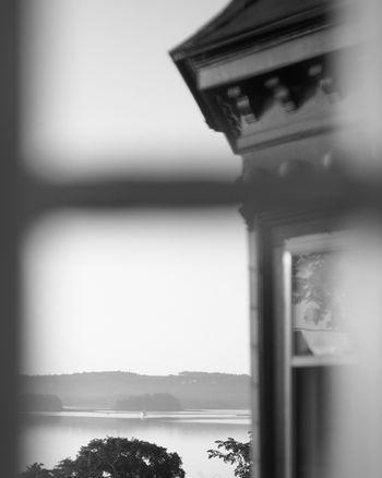 bnw lb-view-window-castine-maine.jpg