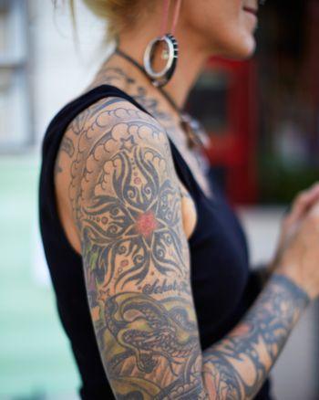 tattoo-portrait.jpg