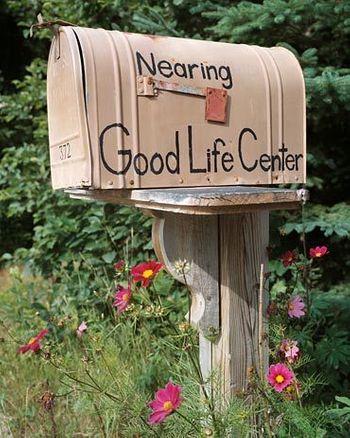 1Nearing_mailbox