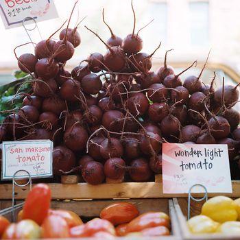 1burlington_farmers_market