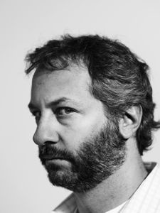 Judd Apatow, Los Angeles, CA