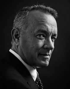 Tom Hanks, Washington, DC