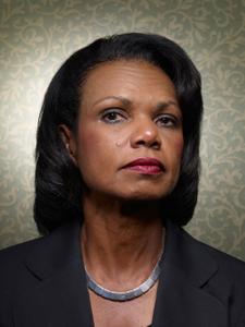 Condoleezza Rice, Carlsbad, CA