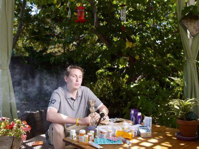 1cannabis_jordan_082.jpg