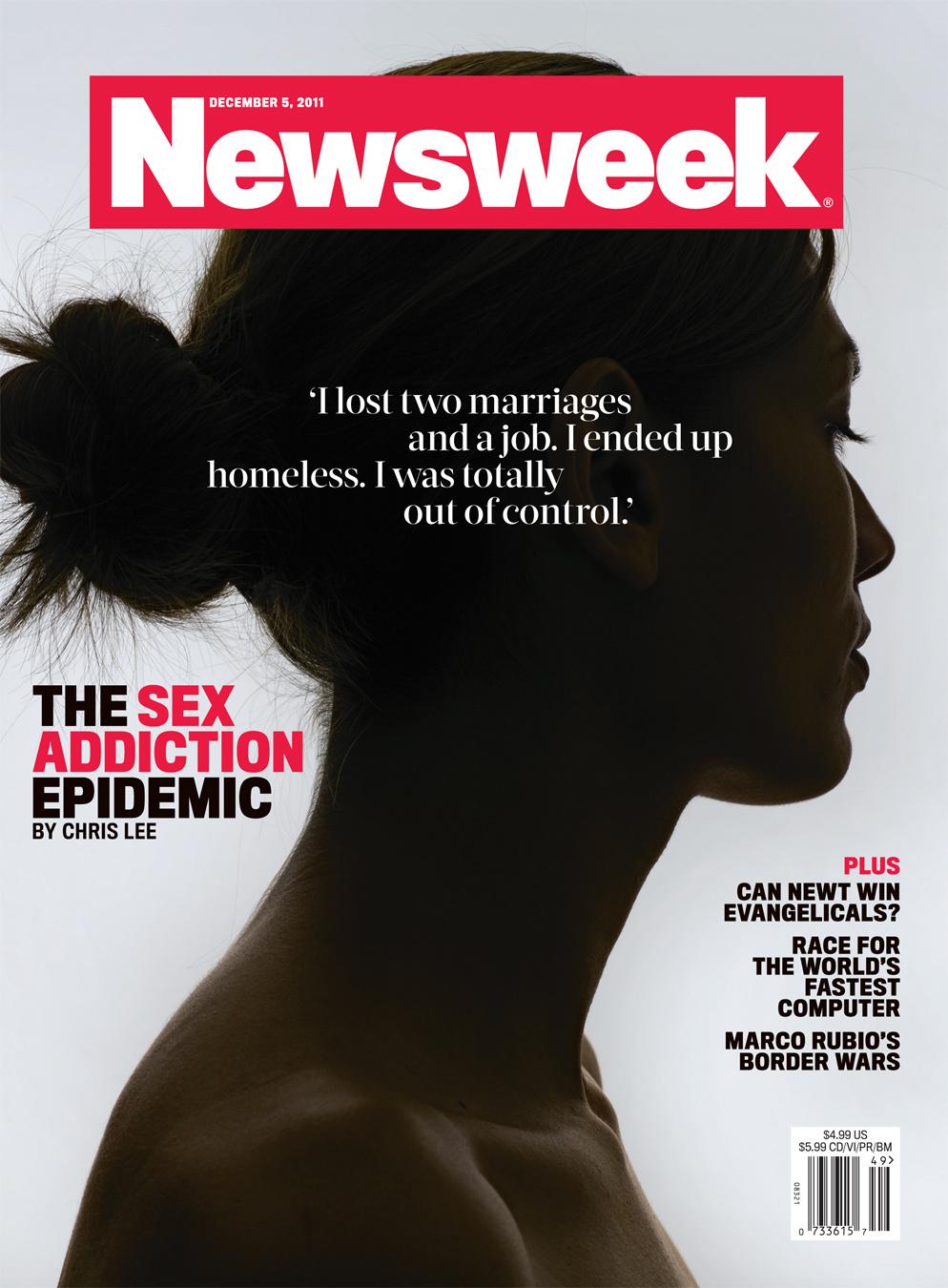 1newsweek_sexaddicts.jpg