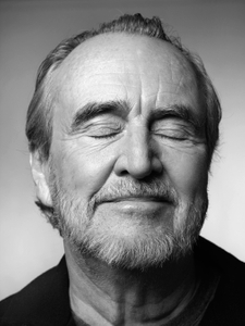 Wes Craven, Hollywood, CA