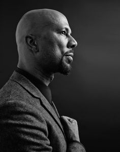Common, Washington, DC