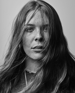 Maggie Rogers, NYC