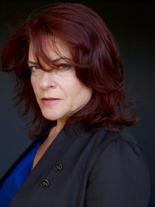 Roseanne Cash, Dana Point, CA