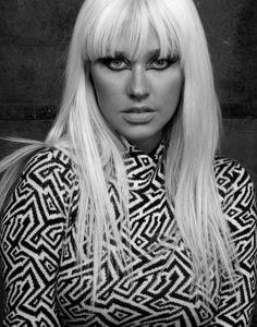 Christina Aguilera, Los Angeles, CA