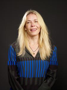 Chelsea Handler, Dana Point, CA