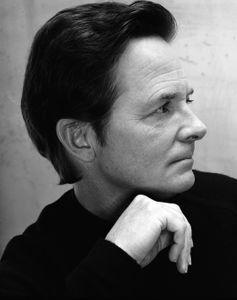 Michael J. Fox, New York, NY