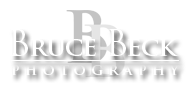 Bruce Beck Photography