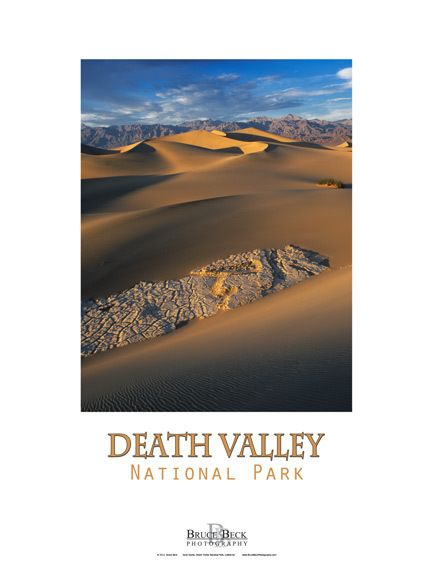 3_1_1191_1Death_Valley_17x22.jpg