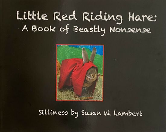 Little Red Riding Hare.jpg