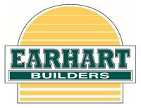 Earhart Builders, INC.
