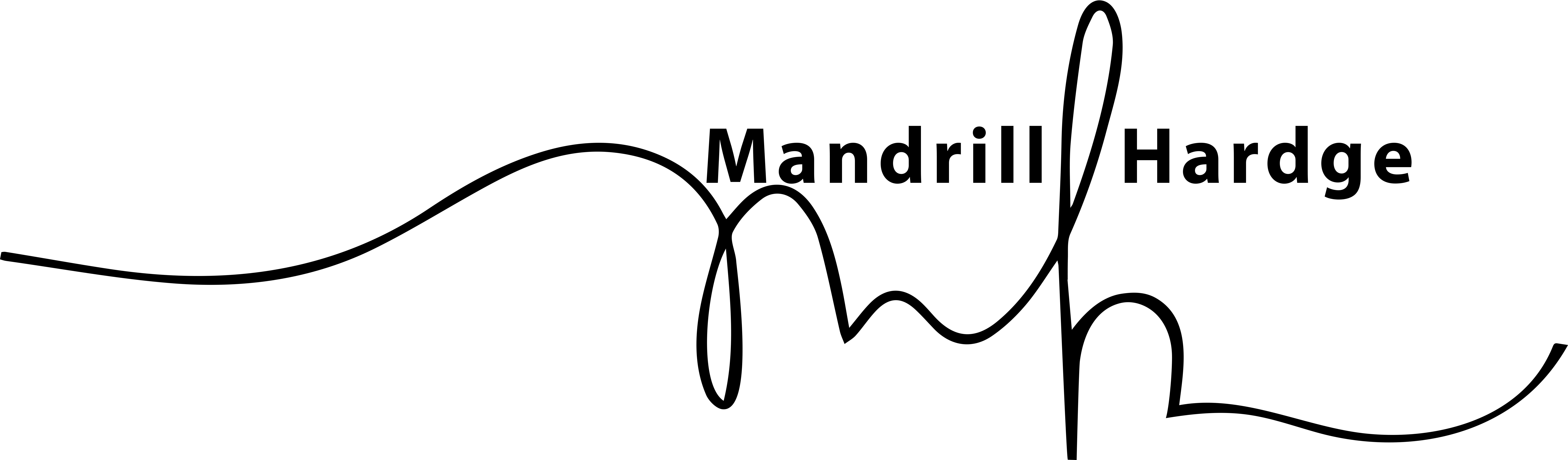 MandrillHardgeHairstylist.com