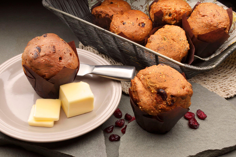 1cbh_muffins_rt
