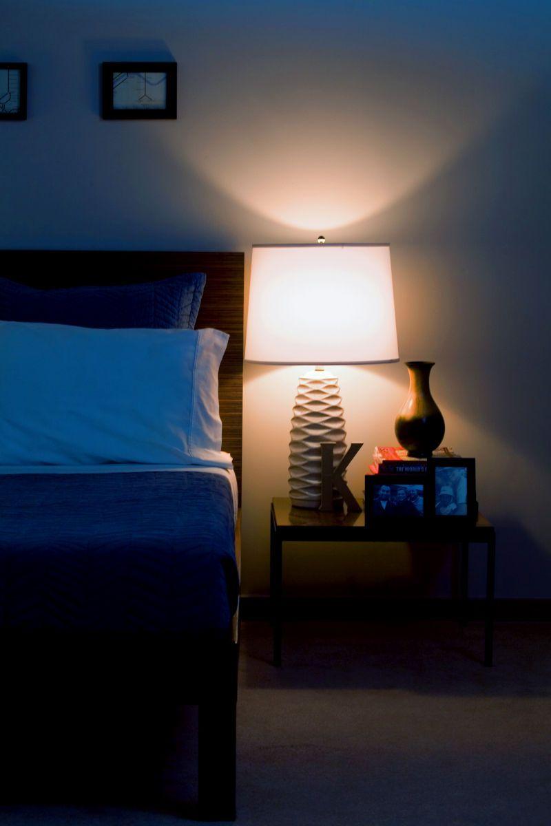 1014_bedroom_2