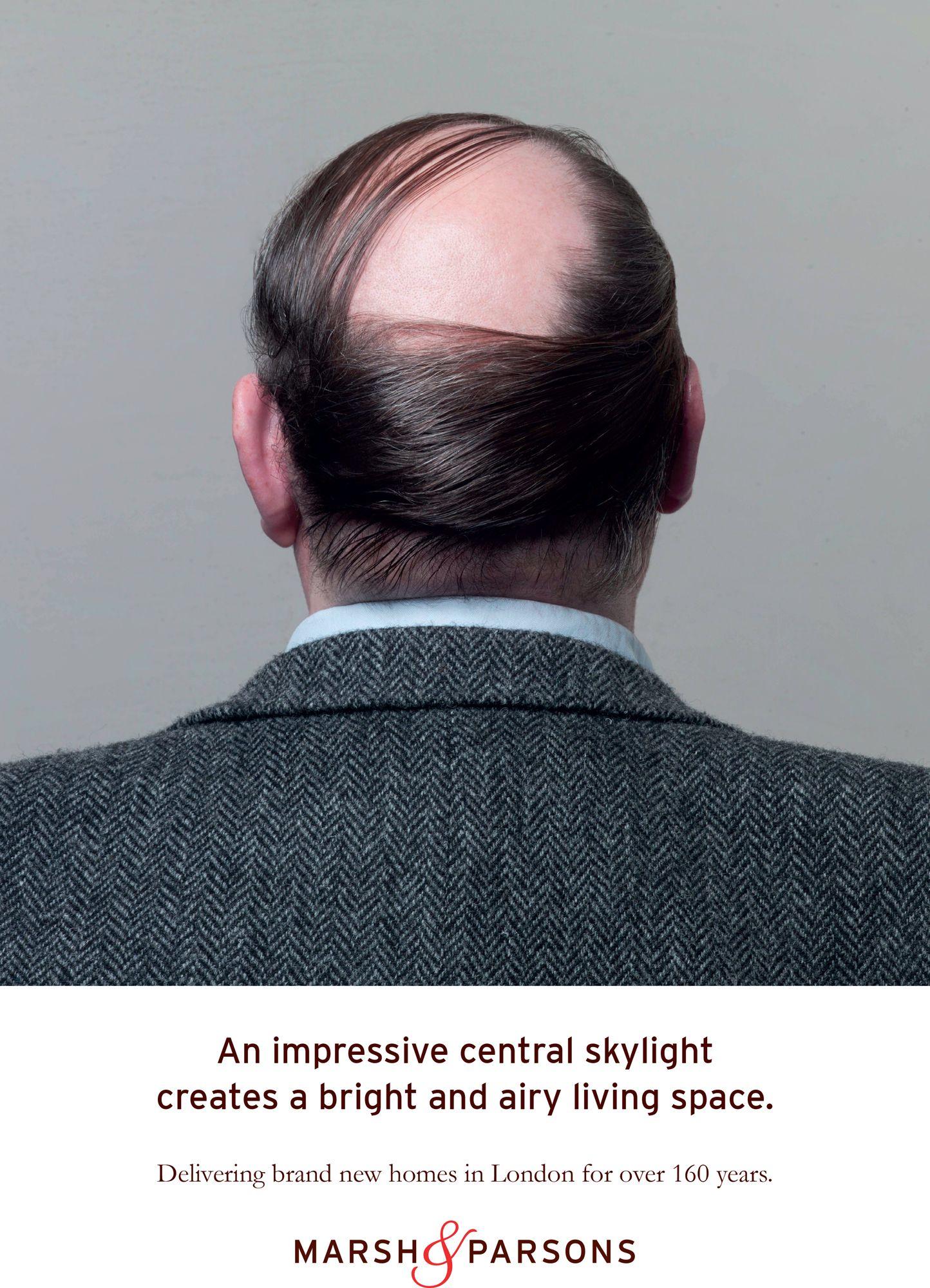 central-skylight-.jpg